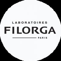Filogra