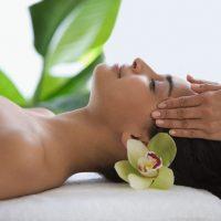 Massage Therapy Essence