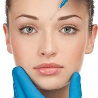 Medical Treatments Essence